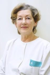 Акушер-гинеколог, заместитель директора по медицинской части.